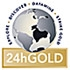 24hGold